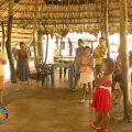 Escuela-LibrealVuelo-Vientosolar03